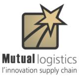 Mutual Logistics